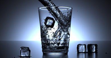 En yüksek ph hangi su da var?