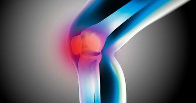 Diz ve eklem ağrılarına iyi gelen yöntemler