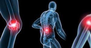 Diz ve eklem ağrılarına iyi gelen yöntemler neler?