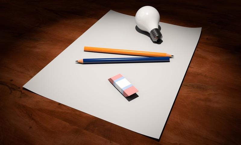 Web sitemizde makale yazmak ister misiniz?