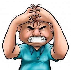 Saç dökülmesiyle ilgili sık sorulan sorular neler