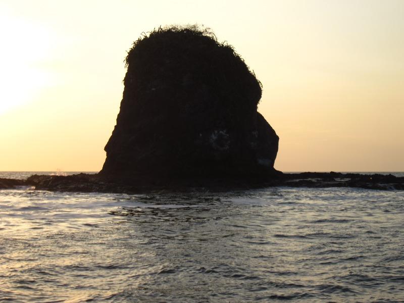 Issız adaya düşseniz yanınıza alacağınız 3 şey ne olurdu?