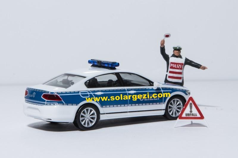 2018 belirlenmiş yeni trafik cezaları bildirgesi