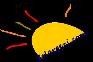 SolarGezi.com