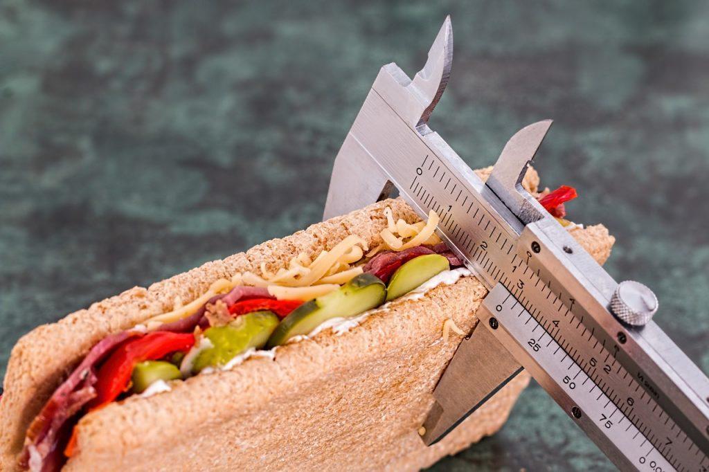 alfa-lipoik asid ve kilo kaybı