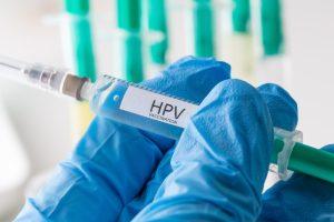 Propolis ve hpv virüsü