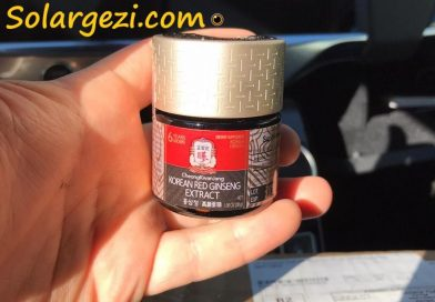 Kırmızı-kore-ginsengi-hakkında-bilmeniz-gerekenler-1024x712