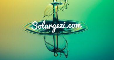Günlük-ne-kadar-su-içmelisiniz-Blog-Yazısı-1024x682