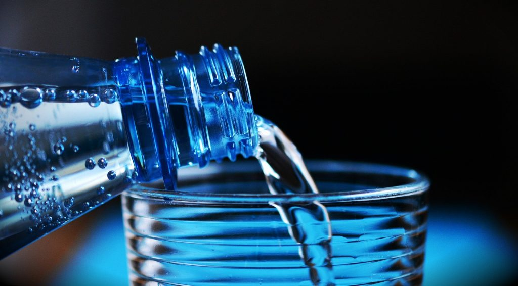 Günlük su tüketimi kaç litre olmalı