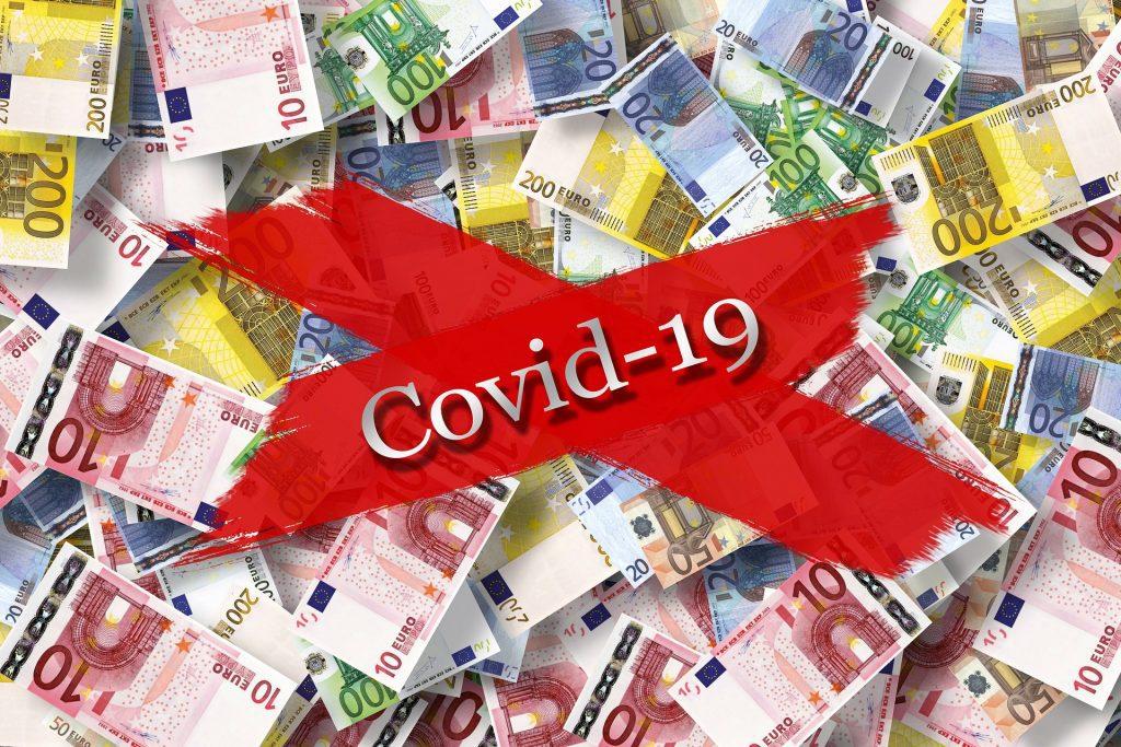 Covid 19 nedeniyle para alışverişi yasaklanmalı mı