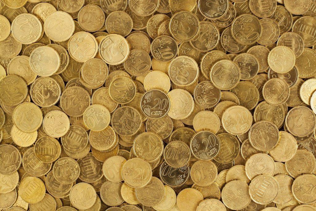 Covid 19 nedeniyle para alışverişi yasaklanmalı mıdır