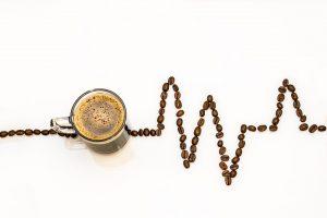 Hangi kahve türleri içilmemeli kahveler nelere dikkat etmeli