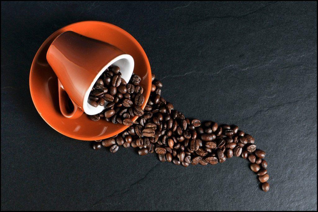 Kahve çeşitleri ve içerikleri hakkında bilmeniz gerekenler (2)
