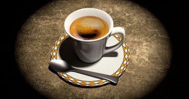 Kahve çeşitleri ve içerikleri hakkında bilmeniz gerekenler