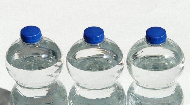 Suyun kalitesi nasıl anlaşılır solar gezi