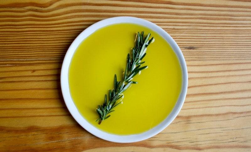 Polifenol ve Zeytin yağı Hakkında Bilmeniz Gerekenler
