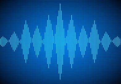 kulak çınlaması nedir kulak çınlaması geçer mi