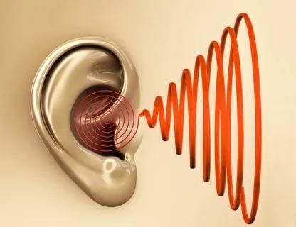 tinnitus kulak çınlaması nedir